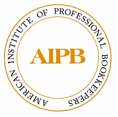 Certified Bookkeeper | American Institute of Professional Bookkeepers